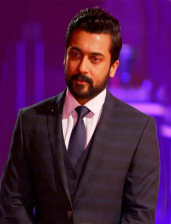 Suriya photos images hd download