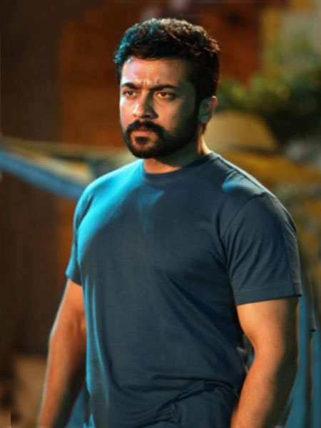 Suriya photos images pics hd free download