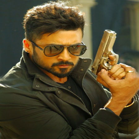 Suriya photos images pics photo hd free download