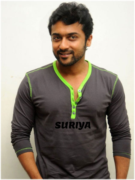 Suriya photo in hd for download
