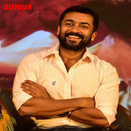 Suriya photos images pics wallpapers pictures download hd whatsapp facebook Instagram