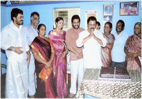 Surya family photos hd for whatsapp