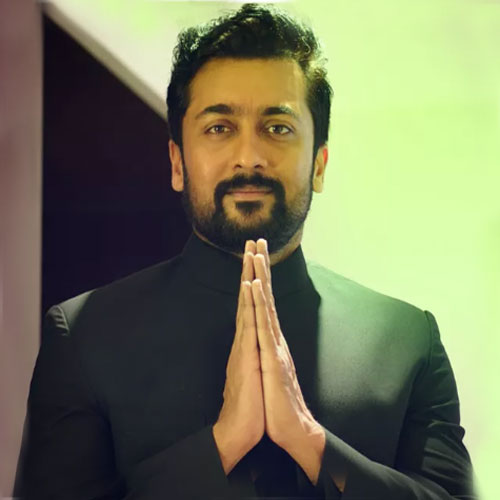 Surya photos images pics wallpapers hd for download