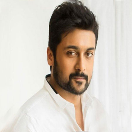 Surya photo gallery stills hd wallpapers download