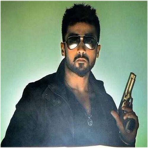 Surya photos hd for facebook
