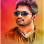 Allu Arjun Images pics photo wallpaper pictures hd