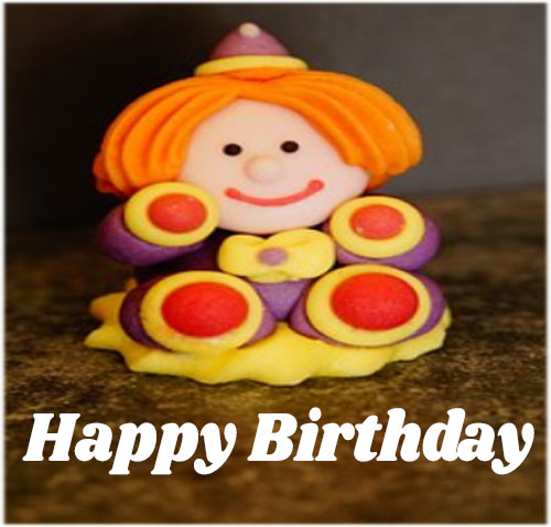 Happy Birthday Images Wallpaper photo pics for kids baby girl boys free download