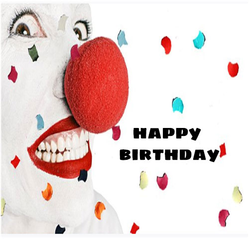 Funny happy birthday images for him free hd download