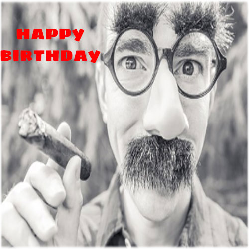 Funny happy birthday pictures free hd download