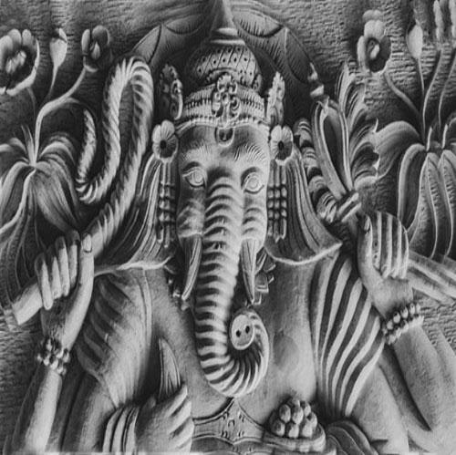 Lord Ganesha wallpaper free hd download facebook