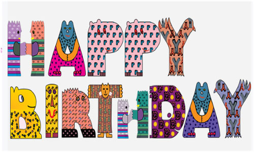 Birthday picture for kids hd download