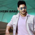 Mahesh Babu Images hd - 841+ Best pics