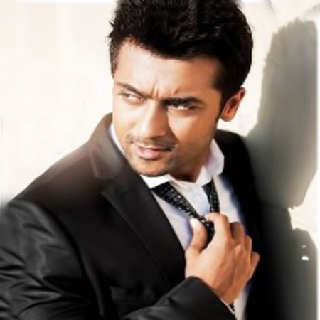 Surya photos pictures pics images wallpaper hd download