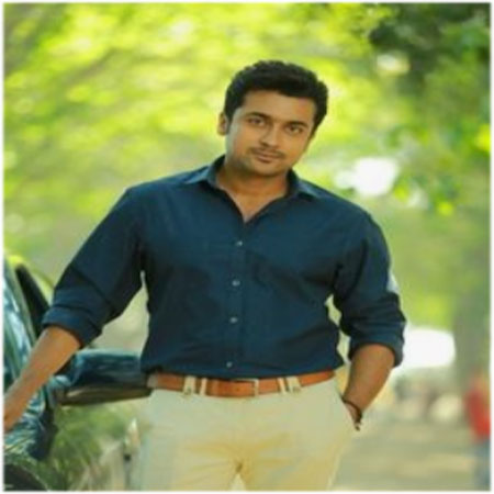 Surya photos pics images hd download