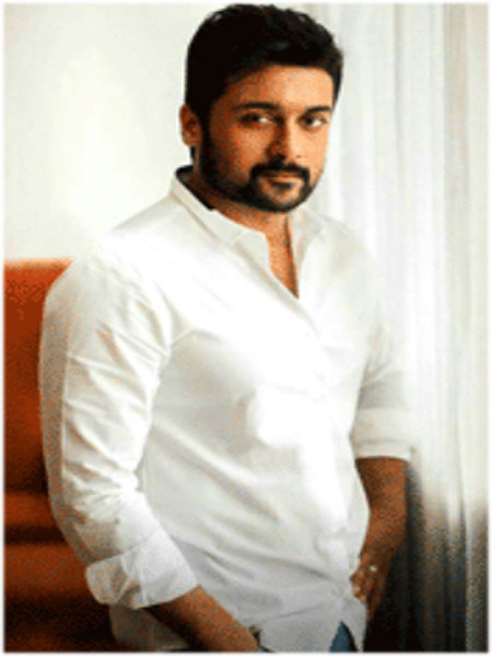 Surya photos download for free download