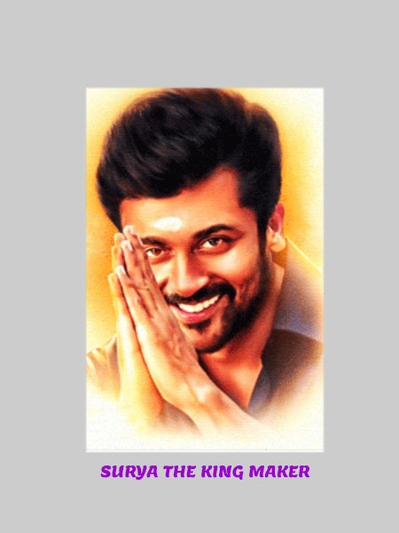 Surya photos for mobile phones free download