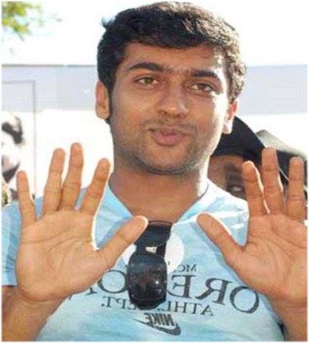 Surya photos hd for whatsapp