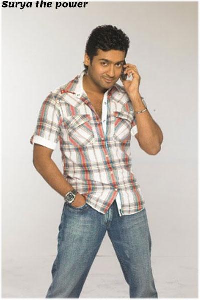 Surya photos download for whatsapp