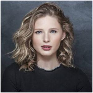 Alexandra Beaton image