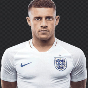 Ross Barkley image