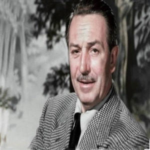 walt disney image photo pics