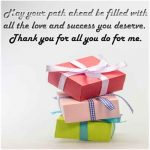 50+ Best message for birthday wish with images