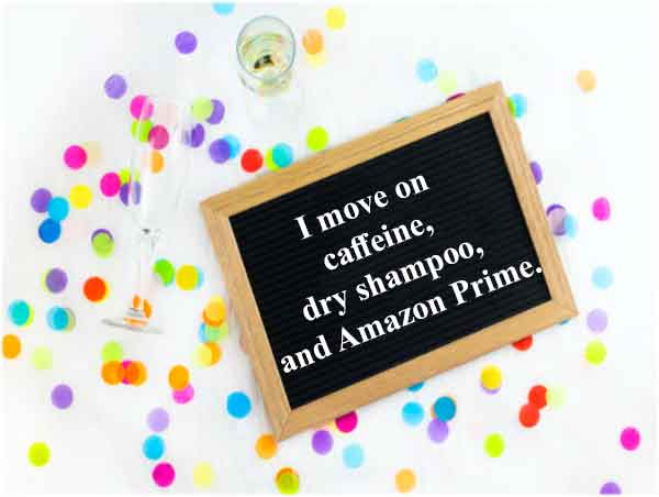 Letter-Board-Quotes-amazon-prime
