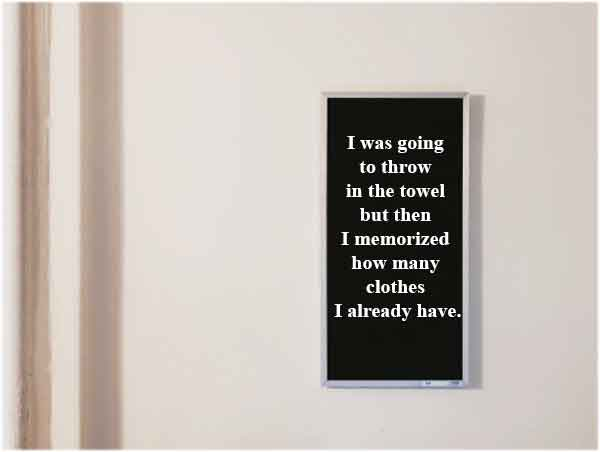letter-board-quotes-cloths