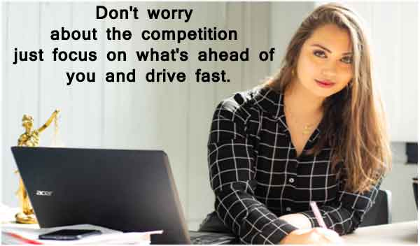 Motivational Quotes for Employees from Manager to Achieve Target -